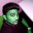 Sabarish photo