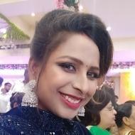 Ruchi J. Makeup trainer in Mumbai
