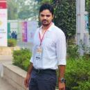 Aditya R. photo