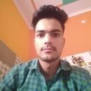 Tarun Bhatt photo
