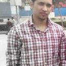 Sushil Rawat photo