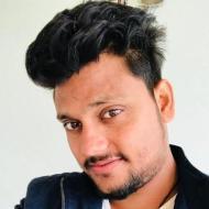 Ravi Yadav BCom Tuition trainer in Ghaziabad
