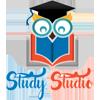 Study Studio photo