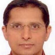Keyur Bhatnagar MS Office Software trainer in Delhi