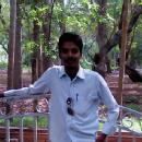 Sathiamoorthy M. photo