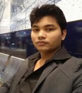 Saroj Kumar Autocad trainer in Delhi