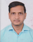 Rajesh Manjhi photo
