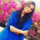 Rahila S. photo