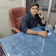 Sunil Mamnani Class 11 Tuition trainer in Kota