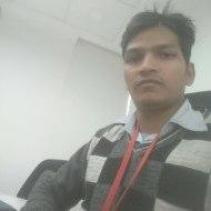 Manish Kumar Dubey photo