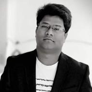Suraj Kumar Java trainer in Patiala