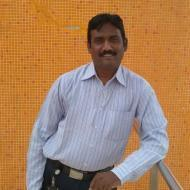 Kishore Krishna photo