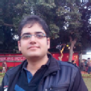 Shubham Bhardwaj photo