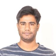Avinash S. photo