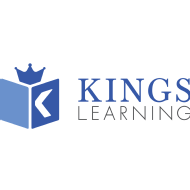 Kings Learning photo