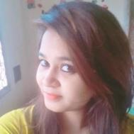 Shaitaz H. Class 12 Tuition trainer in Kolkata