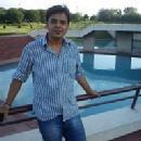 Amiya Tripathi photo