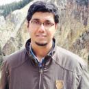 Prateep Mukherjee photo