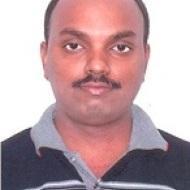 Satya Narayana photo