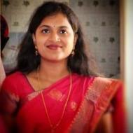 Arya S. Class 7 Tuition trainer in Ilavala Hobli