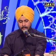 Jagjeet Singh Vocal Music trainer in Jaipur