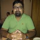 Rohit Singh photo