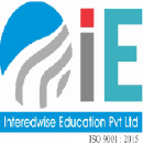 Interedwise Education Pvt. Ltd. photo