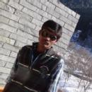 Ramu Vdugula photo