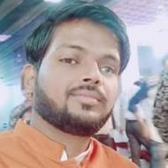 Mohit Saxena photo