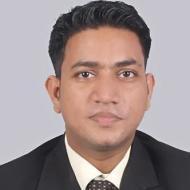 Mohit Kumar Digital Marketing trainer in Delhi
