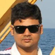 Pranay Kumar photo