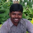 Ravindar M photo