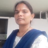 Satya K. CMA trainer in Hyderabad