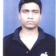 Jay Kumar S photo