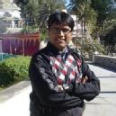 Keshav Biyani photo