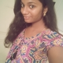 Harshavarthini R. photo