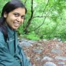 Dr Poonam N. photo