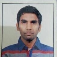 Mahre Alam Language translation services trainer in Delhi