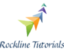 Rockline Institute of Maths and Science photo