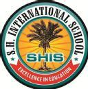 S.H.INTERNATIONAL SCHOOL photo