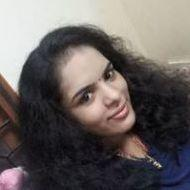 Malathi K. UPSC Exams trainer in Chennai