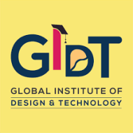 Global Institute of Design and Technology Computer Course institute in Faridabad