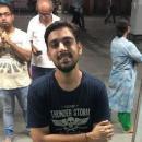 Akshat Sharma photo