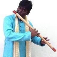 Sivaraj Kanagaraj Flute trainer in Chennai