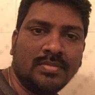 Chandra Sekhar Gudavalli photo