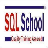 SQL School Training Institute MS SQL Administration institute in Hyderabad