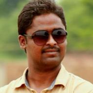 Avula Prasannanajneyulu Teradata trainer in Hyderabad