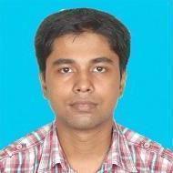 Samir Kumar Bose Engineering Diploma Tuition trainer in Kolkata
