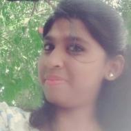 Baishakhi D. photo
