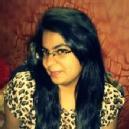 Vaishali M. photo